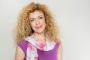 Елегантен шал набира средства в кампанията срещу рака на гърдата