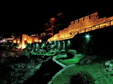 Успех за българския туризъм! Созопол се класира на 6-то място в Европа
