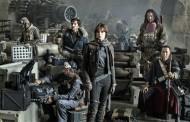 Първи трейлър на Rogue One: A Star Wars Story/ видео/