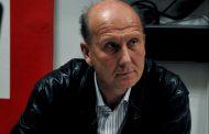 Никодим Стоянов: МБАЛ Поморие трябва да бъде оздравена