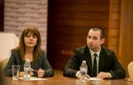 Живко Табаков: Новият Нефтозавод на Бургас може да бъде туризма