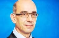 Тошко Иванов: Подземен кадастър може да улесни издаването на разрешителни