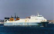 Морска гара Бургас отваря врати за международният ден на Черно море