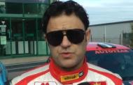 Условно наказание за автомобилният състезател Илия Царски