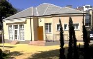 Откриват новия Дом на писателя с Есенните литературни празници