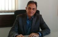 Валентин Вълков е новият изпълнителен директор на ИАРА