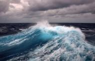 Бургаски моряк изчезна в Егейско море