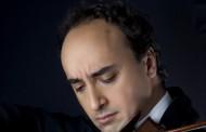 Проф. Марио Хосен: Оригинални инструменти ще звучат на Месембрия Орфика