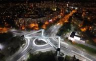 Бургас поглежда към лидерското място по инфраструктурни проекти