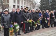 Бургас чества днес 139 години Свобода /снимки/