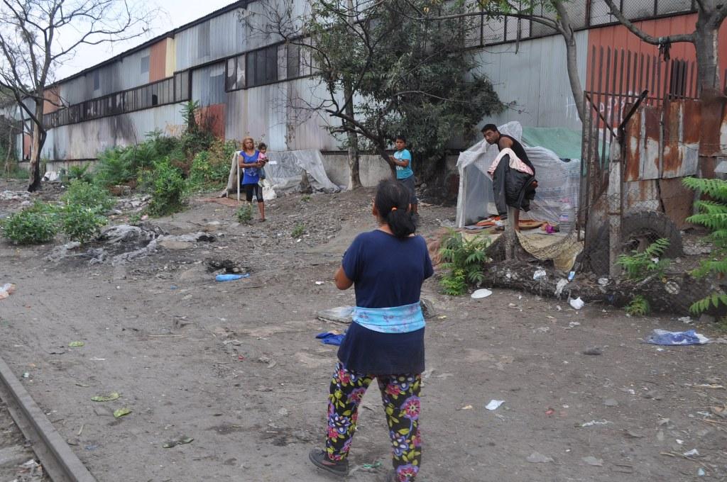 Общините в Бургаско да стопанисват военните имоти, настояват от ГЕРБ