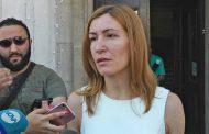 Ангелкова: Гърция е добър пример за регламент за къмпингуване