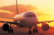 Самолет кацна извънредно в Кьолн. Задържаха трима души