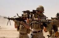 САЩ изпращат специални сили в Сирия