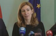 Николина Ангелкова: На всеки палаж ще има патрул, навсякъде ще свети