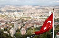 Турция изгони българския консул в Истанбул