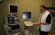 Нови безкръвни урологични операции въвеждат в МБАЛ Бургас