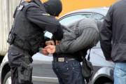 Криминално проявени откраднаха автомобил, предадоха го за вторични суровини в Сливен