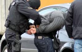 Задържаха в Бургас бивш затворник, който напада жени и отмъква чантите им