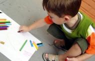 Общината ще помага на талантливи дечица