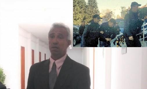 8 години затвор за сина на ромския барон Румен Чолаков
