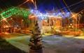 Наближава Коледа – Да украсим Бургас!