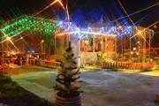 Наближава Коледа - Да украсим Бургас!