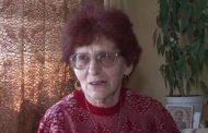 Ритнатата от Кючуков пенсионерка: Още ме е страх от него