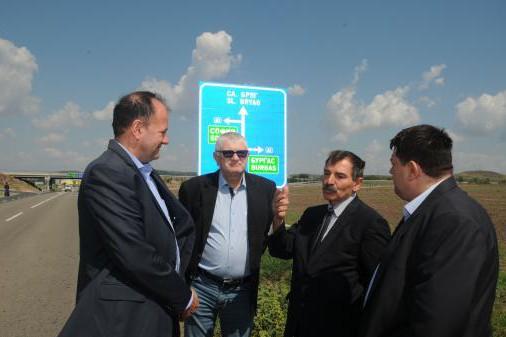 Стефан Бонев: Община Камено не носи отговорност за чужди грешки