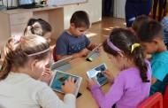 След броени дни публикуват правилата за прием в детските градини и първи клас
