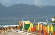 Бургас и Варна с координационни съвети за туризма