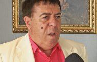 Бенчо Бенчев: Не съм купил космическа совалка, а Ролс- Ройс. Чакам извинение от Корнелия Нинова!