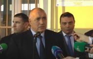 Министър Танев става съветник на Бойко Борисов
