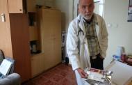 Лекуват с плазма в МБАЛ - Бургас
