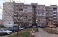 Половината от блоковете в Поморие вече са в процедура за саниране