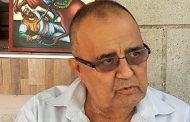 Божидар Димитров за добросъседския договор между България и Македония: Време беше