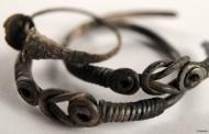 Откриха съкровище от монети и накити край село Бродилово