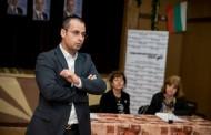 Живко Табаков: Балансът между центъра и периферията на Бургас е нарушен
