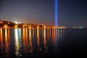 Откриват деветата Годишна изложба на бургаските фотографи