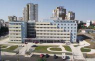 Общината продаде трета поликлиника