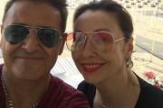 Катя и Здравко разпускат в Несебър
