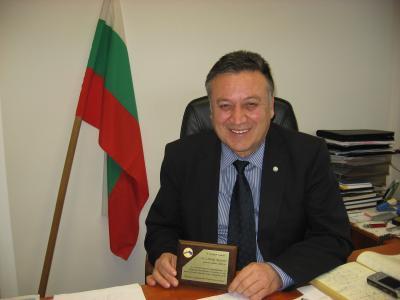 Рестартират делото срещу бившия кмет на Царево