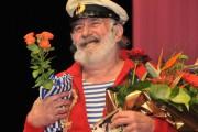 Пейо Пантелеев отбелязва 70-годишнината си с коледен концерт в Операта