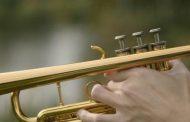 Бургаският духов оркестър с 11 безплатни концерта през август и септември