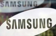 Samsung изтегля перални от пазара. Били по-опасни и Galaxy Note 7