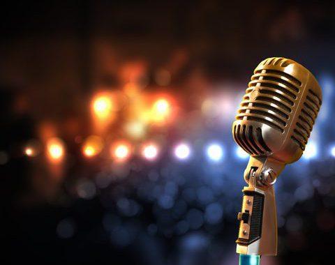 Хилда Казасян и приятели изпълняват златните мелодии на Вили
