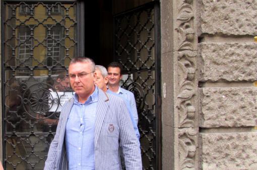 Димитър Бойчев: Слънчев бряг беше хранилка на БСП. Сметките бяха на червено
