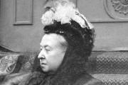 Продадоха на търг кюлотите на кралица Виктория
