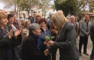 Ще работя за справедлив български съд и просперираща нация /видео/
