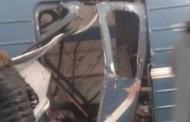 Ад в Санкт Петербург! Два мощни взрива разтърсиха метрото /обновена+видео/